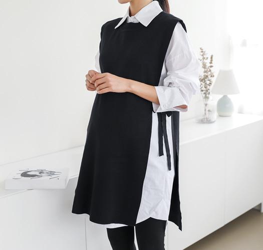 マタニティ 韓国 通販 おしゃれ かわいい 可愛い SOIM ソイム 授乳服